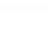 Сантехника Acquazzone: душевые кабины Acquazzone